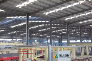 Autoclaved Aerated Concrete Hebel Panel for sale – AAC