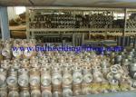 ASTM A182 F316Ti Sockolet and Weldolet Steel Butt Weld Fittings OEM ODM
