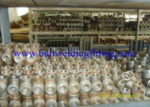 China ASTM A182 F316Ti Sockolet and Weldolet Steel Butt Weld Fittings OEM ODM on sale