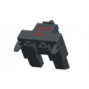 China Black Spring Clipping 3 Way Female Insulation Piercing Connector Device on sale
