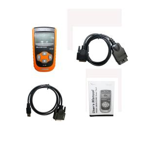 China VS550 VgateScan OBD/EOBD Scan Tool on sale