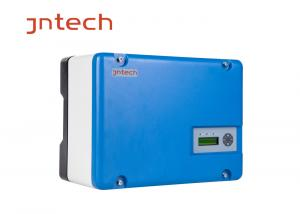 China 5.5kw Residential Solar Inverter , Soft Start And Soft Stop Solar Pump Controller on sale