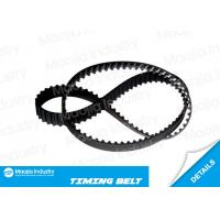 China Hyundai H100 Box Bus 2.5T Accessory Drive Belt, and for MITSUBISHI L300 2.5D 5210 MD050119 MD050175 on sale