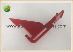 China 58xx NCR ATM Parts 4450646499 445-0646499 MCRW SHUTTER ASSEMBLY Anti Skimmer on sale