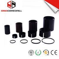 BQ NQ HQ PQ Wireline Core Barrel Assembly Core Lifter And Core Lifter Case