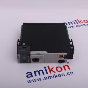China ALLEN BRADLEY ROCKWELL(AB) 1747-L553 | BIG DISCOUNT CPU | 100% NEW WITH 1 YEAR WARRANTY wholesale on sale