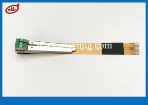 Diebold ATM parts Diebold 3Q5 3Q8 RRR/WWW Magnetic card reader head
