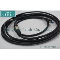 Hirose to USB Extension Cable 1.0 Meter for Camera Link Cable