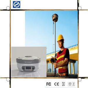 China Multi-language Optional Touch Screen GPS Navigation on sale