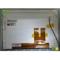 8.0 Inch CLAA080MB0DCW TFT LCD Module 800×600  250 with  162×121.5 mm