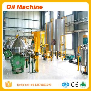 China high yield efficiency soybean oil extruder machine with quality assurance on sale