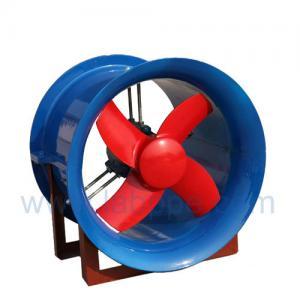 China SHF472C-Axial Flow Fan/axial flow blower fan/ventilating fan/industrial fan BLOWER on sale