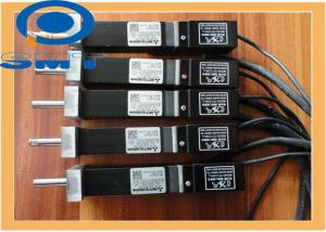China High Power SMT JUKI Servo Motor Driver 40068457 FX-1R Z AXIS Motor on sale