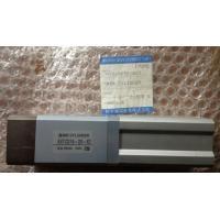 N401AXTC-807 AIR CYLINDER AXTCQ16-20-X2 SMC