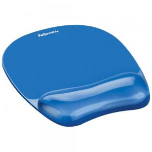China custom foam + printed paper + liquid + rigid PVC mouse pads with wrist support mouse mat on sale