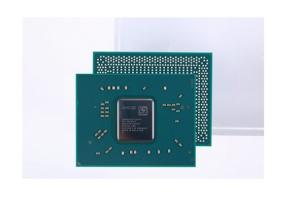 China CPU Processor Chip, A6-9210 Series( AM9210AVY23AC)-Notebook  Processors on sale