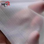 Normal Water C3000 PVA Water Soluble Fabric