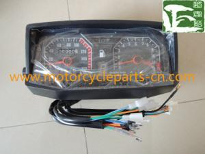 Quality OEM / ODM CGL125 Meter Assy Honda Motorcycle Parts Motorbike  Tachometer For Sale ...