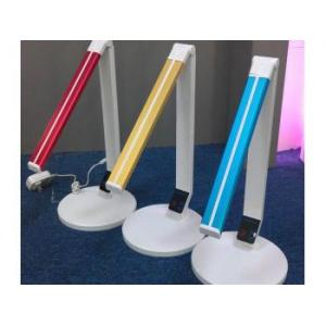 China LED Table Lamp on sale