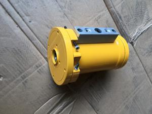 DKX - E Hydraulic Actuator Marine Steel Products For Marine Valve