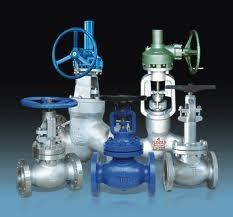 China Wafer type Butterfly Valves on sale