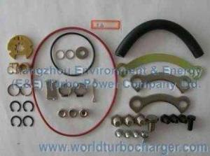 China K16 Turbo Repair Kits on sale
