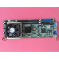 China SMD board card SM321 motherboard motherboard industrial control motherboard J4801021A / CD05-900060 on sale
