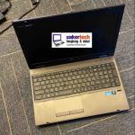 HP 6560B I5 2620M 2.7GHz 500GB Hong Kong Used Laptops