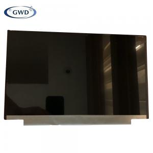 China Laptop LCD Screens Panel Display Monitor HB125WX1-200 for Laptop 12.5 Inch on sale