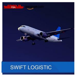 Air Freight Forwarder European Freight Services From Shenzhen China To Belarus