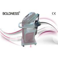 Protable Skin Rejuvenation And Body Vacuum Suction Machine , Body Sculpting Machine
