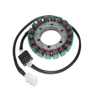 China motorcycle coils on sale