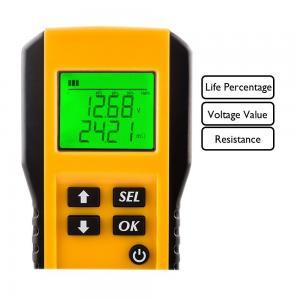 AE300 Digital 12V Car Battery Tester Automotive Battery Load