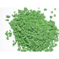 EPDM granules/epdm granule rubber price/colored epdm granules