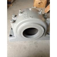 Light duty pillow block bearing units UCP202 UCP202-9 UCP202-10