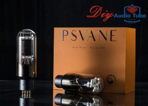 China Jombo 4-pin base PSVANE New Model ACME Serie A805 Vacuum Tube HIFI 805 on sale