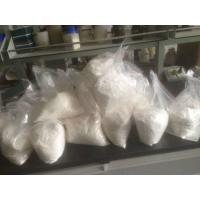 EBK NDH MDPT 4FADB 5F-MDMB2201 BMDP SGT151 research chemical bulk in stock
