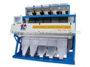 China maize meal grinding machines and maize milling machines cost/maize harvesting machine on sale