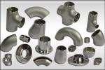 90° 45° 180° Elbow SR LR Stainless Steel Butt Weld Fittings 1/2 to 60 SCH40/ SCH80 , SCH160 , XXS B16.9