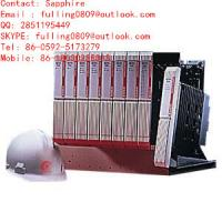 39ACM14CAN Siemens plc CPU module[real product and quality guarantee]