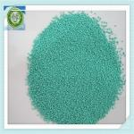 green speckles color speckle detergent speckles detergent powder speckles sodium sulphate speckles