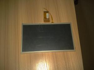 China TFT  LCD  Module   10.1inch  Resolution:1024*600pixels on sale