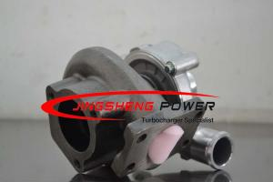 China GT2049S 754111-5009S 754111-0008 754111-0009 2674A422 2674A423  Perkins 1103A 55-75KW for Garrett turbocharger on sale
