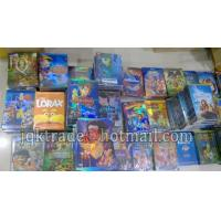disney movies,land before time movies,peter pan disney,song of the south dvd,used dvds,dis
