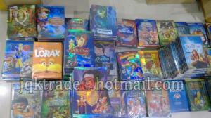 China disney movies,land before time movies,peter pan disney,song of the south dvd,used dvds,dis on sale