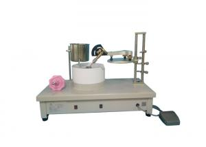 China Faceting And Polishing Lapidary Machine For Gem With Faceting Holder on sale