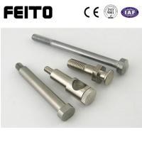 Stainless Steel Machine Screws/SUS304 SEMS SCREW