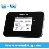 New arrival Netgear Aircard AC810S 4G LTE Cat11 Mobile Hotspot (Unlocked)