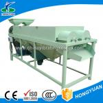 China Grain polishing machine bean to remove the surface dust polishing machine wholesale