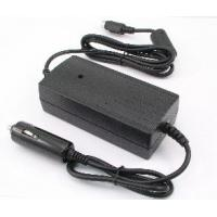 China DC-DC power supply for laptop, Car Power Supply Converter on sale